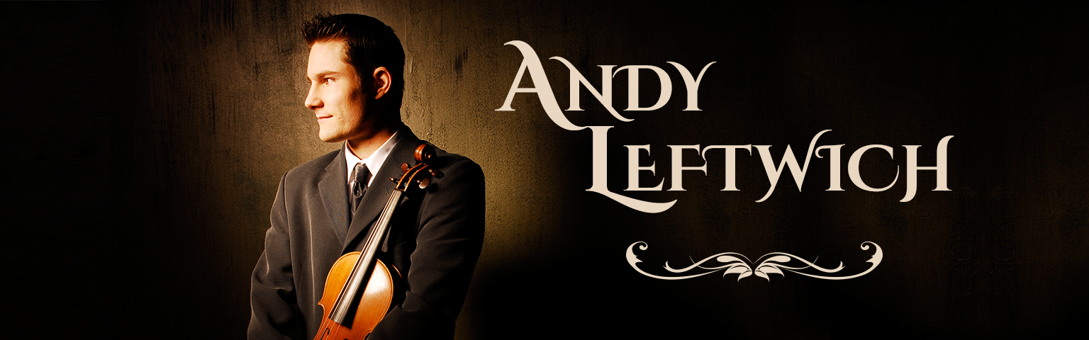 Andy Leftwich